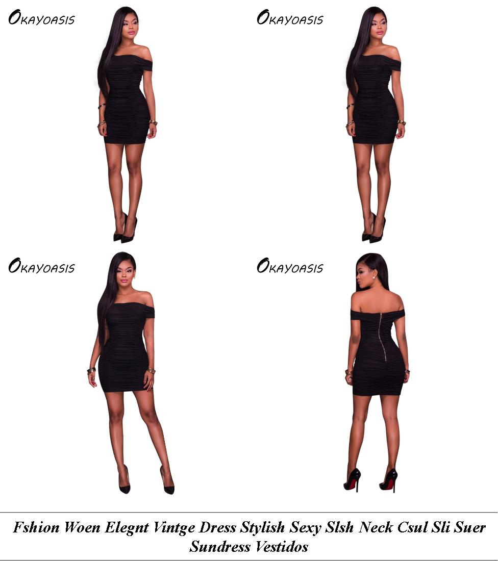 Wrap Dress Sale London - Clotheslines For Sale Sydney - Womens Short Dresses With Sleeves