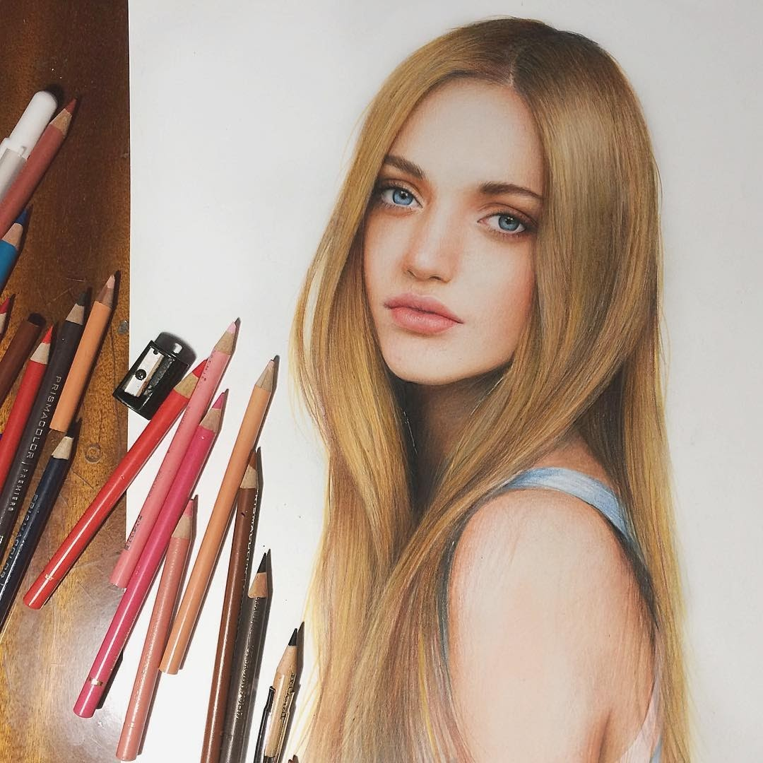 14-Ekaterina-Vilkova-Marat-Utamuratov-Realistic-and-Detailed-Pencil-Portrait-Drawings-www-designstack-co