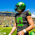 College Football Preview 2019: 11. Oregon Ducks