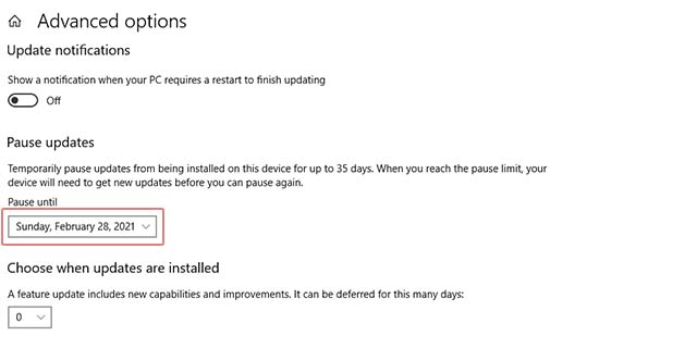 how-to-disable-windows-10-update