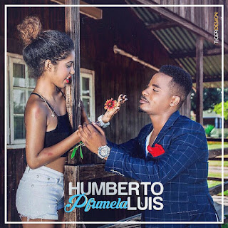 BAIXAR MP3   Humberto Luís- Pfumela   2018