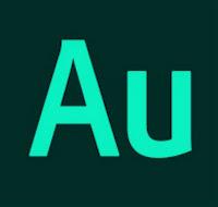 Download Gratis Adobe Audition CS5.5 Full Version Terbaru 2020 Working