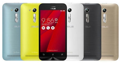 Asus Zenfone Go ZB500KL JPG