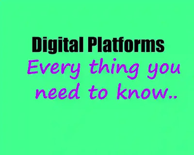 Digital-Platforms-everything-you-need-to-know