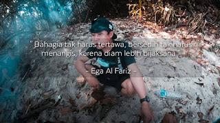 gambar kata-kata bijak Ega Al Fariz(Agus Kotak)