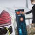 Colruyt Group levert energie voor Vlaamse publieke laadpalen