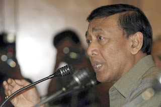 Banyaknya Jalur Tikus Buat Narkoba Mudah Masuk ke Indonesia