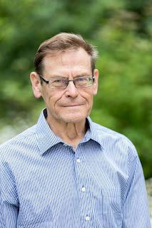 Matti Juhani Kankaanpää 1943 - 2017