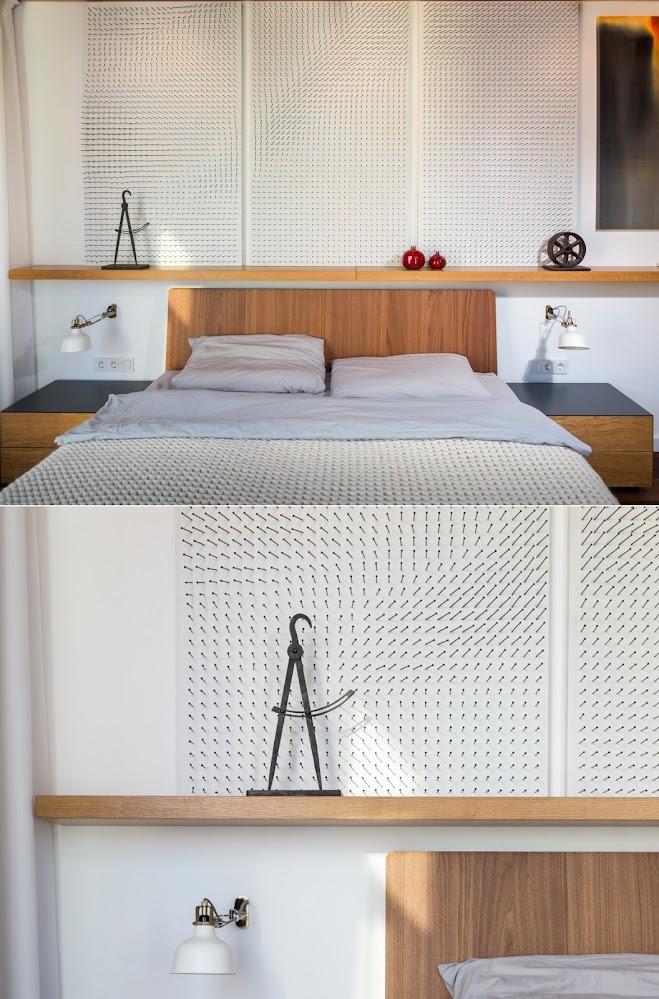 nails-design-unique-bedroom-best-accent-walls