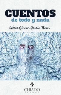 https://www.chiadoeditorial.es/libreria/cuentos-de-todo-y-nada