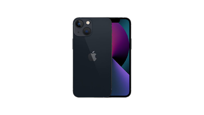 سعر و مواصفات iPhone 13 Mini في الجزائر