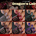 Live Love Polish Dragon's Lair Collection Swatch & Review