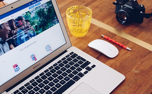 Why Facebook Advertisement is more effective for Today's online Business?