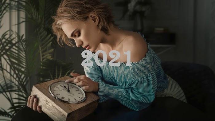 Гороскоп по месяцам на 2021 год