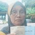 Wang RM2,000 lesap dicuri cucu sendiri