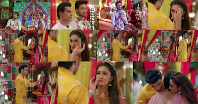 "Kasauti Zindagi Kay 7th October 2019 Episode Written Update"" Prerna Lost In Anurag's words """