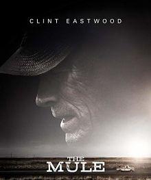 Sinopsis pemain genre Film The Mule (2018)