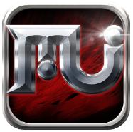 MU Origin-SEA Mod Apk