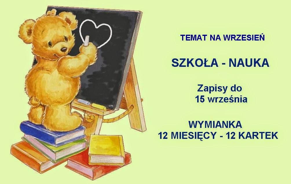http://misiowyzakatek.blogspot.com/2014/10/podsumowanie-wymianki-wrzesniowej.html