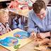 Montessori Eğitimi Nedir, Nasıl Uygulanır, Faydaları Nelerdir?