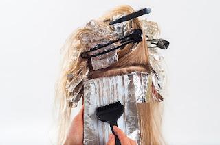 العناية بالشعر,الاهتمام بالشعر,تسريحات شعر طويل,تسريحات للشعر الطويل,انواع الشعر,تساريح شعر طويل,العناية بالشعر الجاف,تقصف الشعر,كيفية العناية بالشعر,