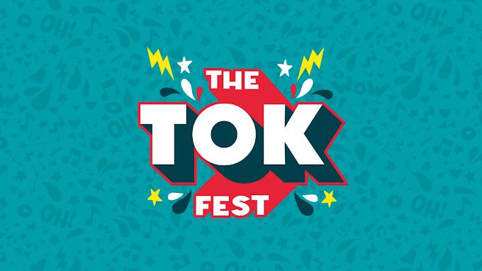 Llega The Tok Fest: el primer festival europeo de influencers, música y cultura