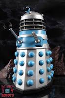 2015 Skaro Dalek Custom 19