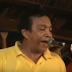 Listo pa' la foto video de Diomedes Díaz en fiesta privada