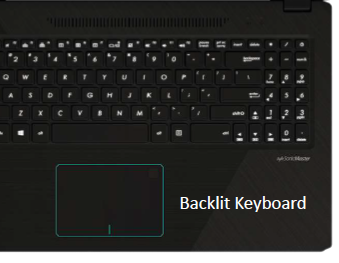 backlit-keyboard