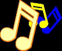 10 Hal yang Harus anda Pertimbangkan Dalam Mengaransmen Lagu