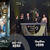 """SHOPLIFTERS"" GANA EN LOS 13º ASIAN FILM AWARDS"