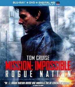 Mission impossible 2 torrentcounter - elliafilveelliafilve