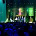 Nederlandse oplossing voor plasticsoep en zoutwaterbatterij nog in de race voor hoofdprijs van 500.000 euro