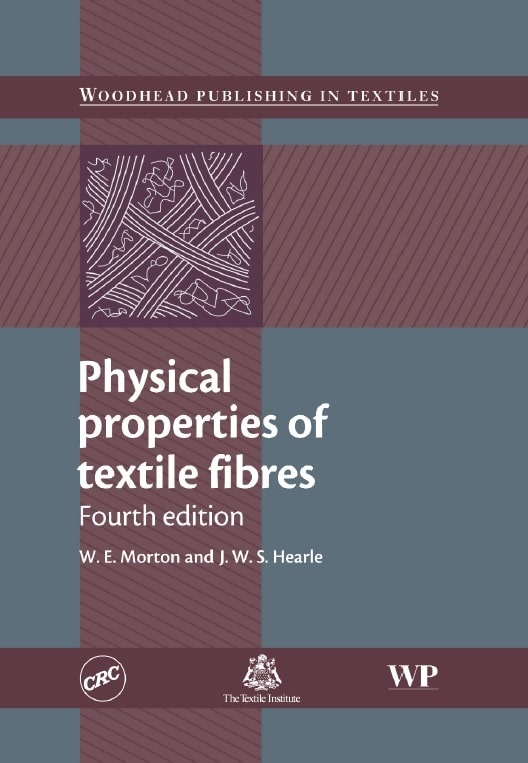 Physical Properties of Textile Fibres