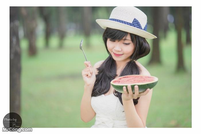 Image Girl-xinh-Viet-Nam-by-Hoang-Vu-Lam-MrCong.com-191 in post Những cô nàng Việt trẻ trung, gợi cảm qua ống kính máy ảnh Hoang Vu Lam (450 ảnh)