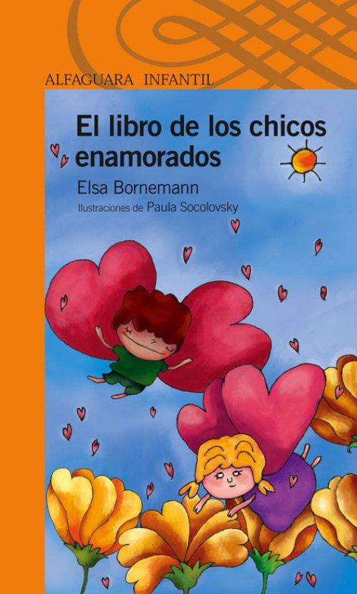 PLAN LECTURA CHACO: LIBROS RECOMENDADOS PARA LEER EN LA
