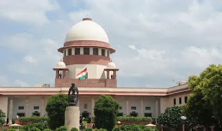 court-refuse-to-stay-on-maratha-reservation