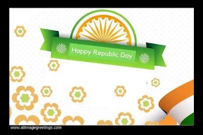 republic day pic 2020