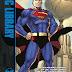 Recensione: Action Comics 1000