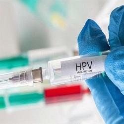 Defesas futuras contra o câncer colorretal podem incluir uma vacina