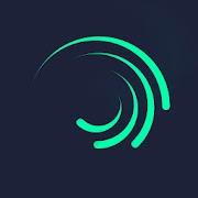 Alight Motion pro mod app without watermark downlaod