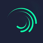 Alight Motion No watermark mod apk download