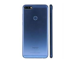 هواوي هونور Huawei Honor 7C مواصفات و مميزات هاتف هواوي هونور Huawei Honor 7C