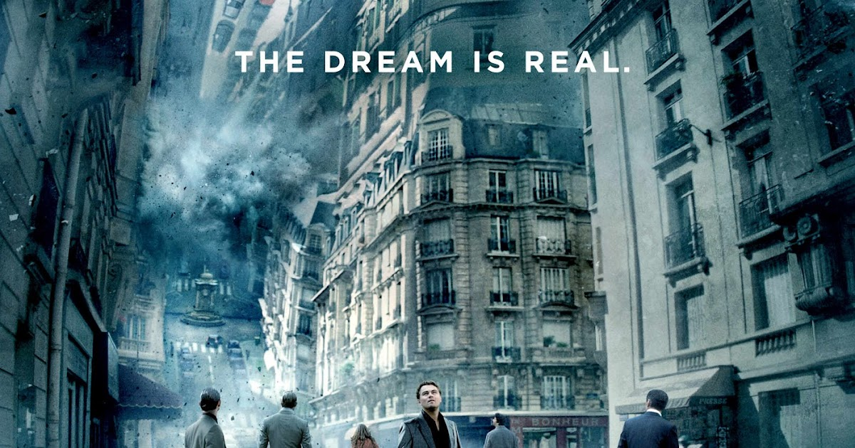 Vudu inception (2010) 720p dvdrip full movie download full