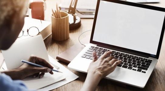5 Solusi Mengatasi Tidak Bisa Mengetik di Microsoft Word