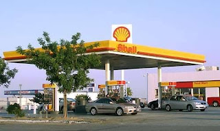 Available jobs in shell