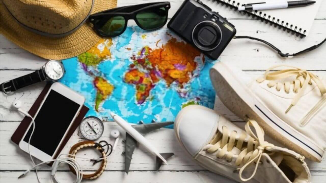 como-viajar-y-ganar-dinero-5-formas-de-hacerlo