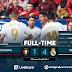 Osasuna 1 - 4 Real Madrid (Laliga Santander) 19/20 | Watch And Download Highlight