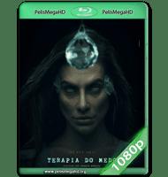 TERAPIA DEL MIEDO (2021) WEB-DL 1080P HD MKV ESPAÑOL LATINO