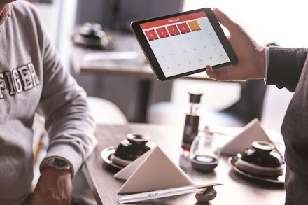 Retail Technology to Improve Customer Relationships